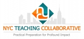NYC Teaching Collaborative